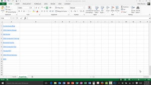 Excel-Turning-On-the-Developer-Tab