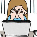 Skip the Pain, Go Right to Inbox Zero